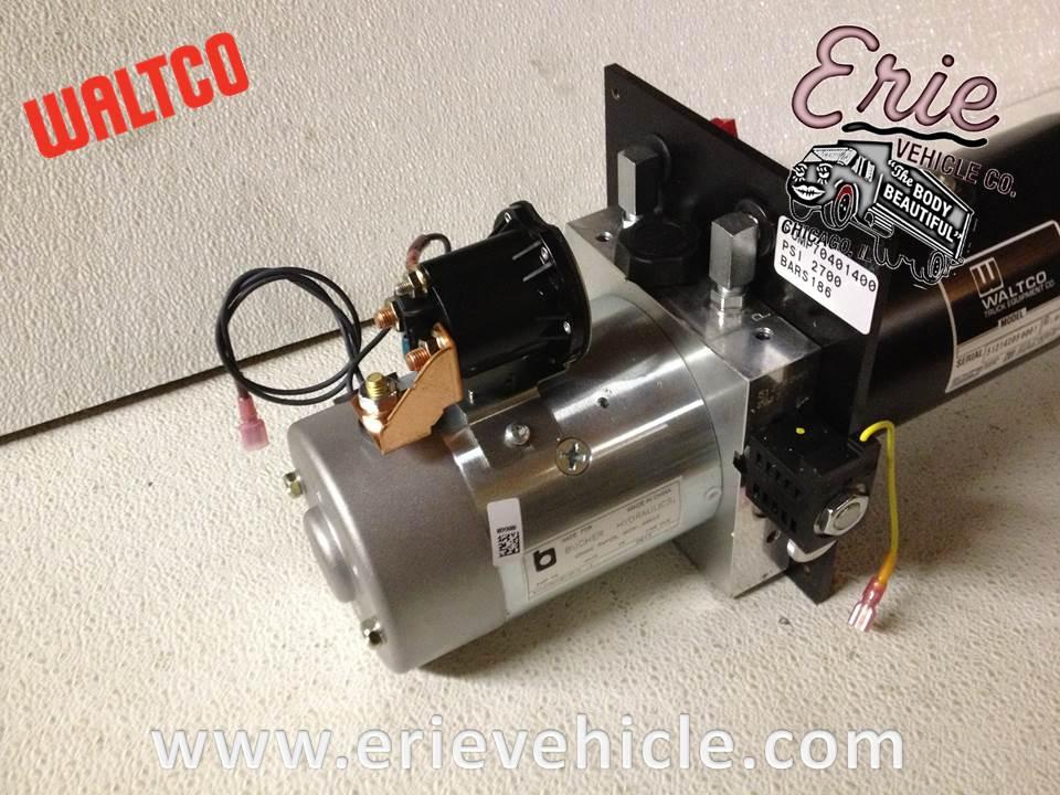 first robotics wiring diagram  | elsalvadorla.org