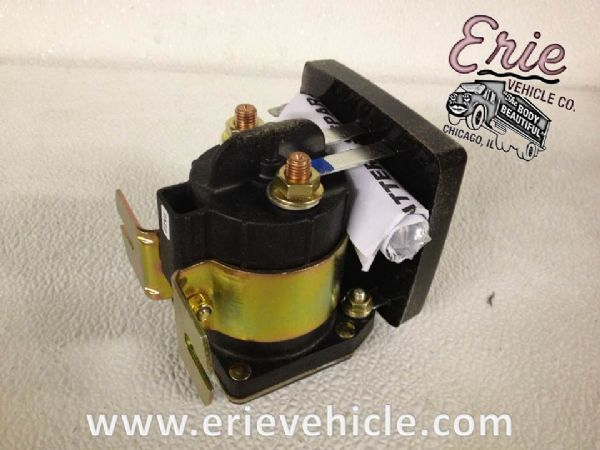 1314-200 sure power battery separator